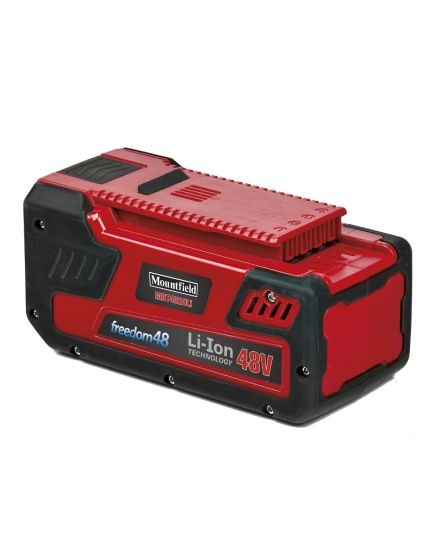 Mountfield MBT 4820 LI 2.0Ah Lithium-Ion Battery