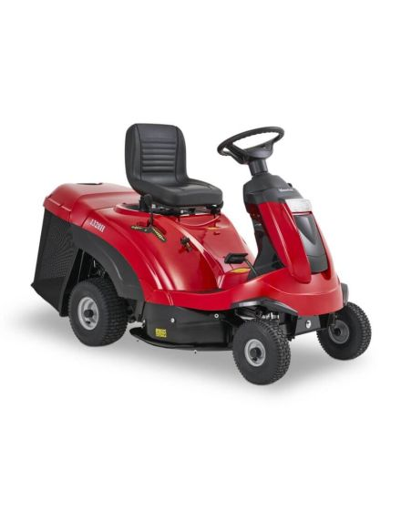 mountfield 1328h ride on lawn tractor