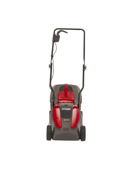 Mountfield Electress 30 Push Battery Lawn Mower (Kit)