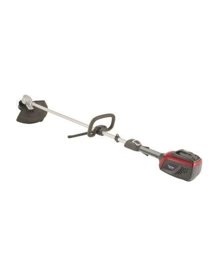Mountfield MBC 50 Li Battery Brushcutter (Unit Only)