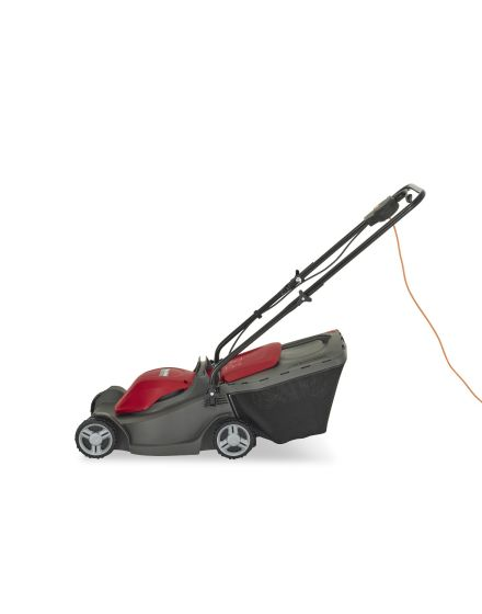 Mountfield ME370 Electric Lawn Mower