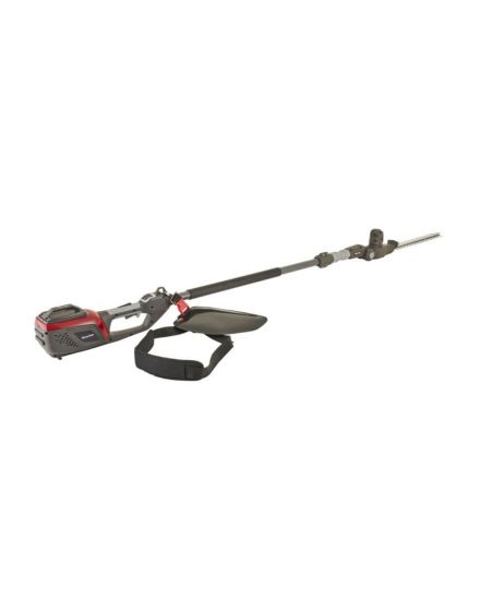 Mountfield MPH 50 Li Battery Long Reach Hedge Trimmer (Unit Only)
