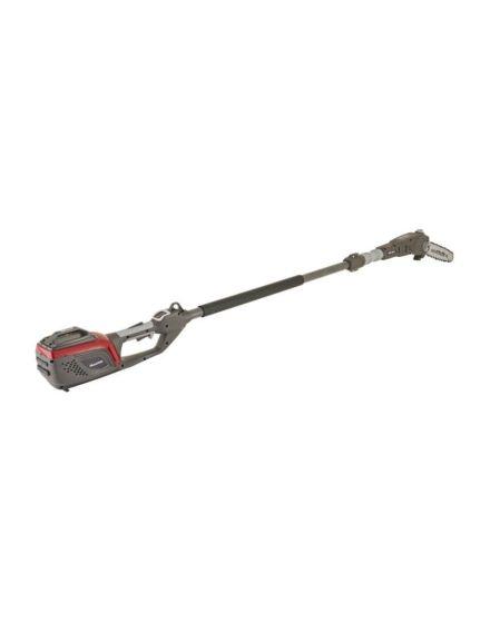Mountfield MPP 50 Li Battery Pole Pruner (Unit Only)