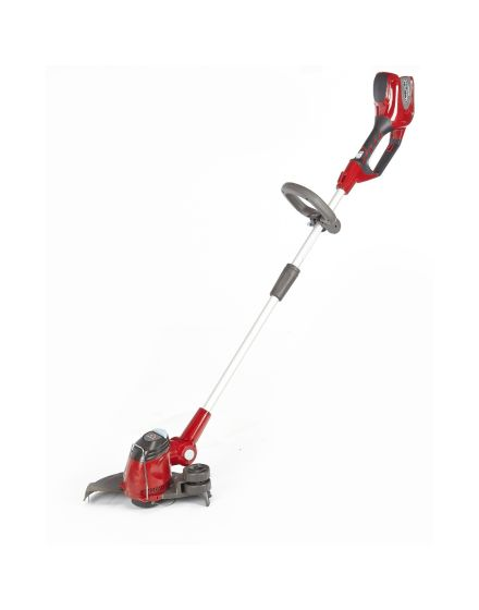 Mountfield MT48Li Battery Strimmer