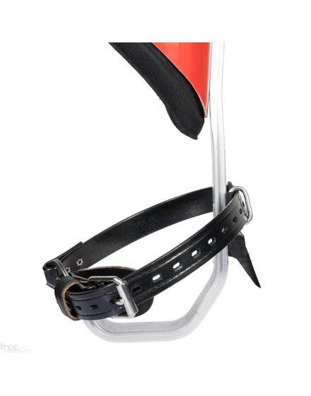 Distel Aluminium Classic Short Gaff Climbing Spikes