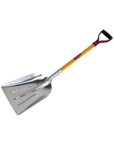 neilsen scoop shovel