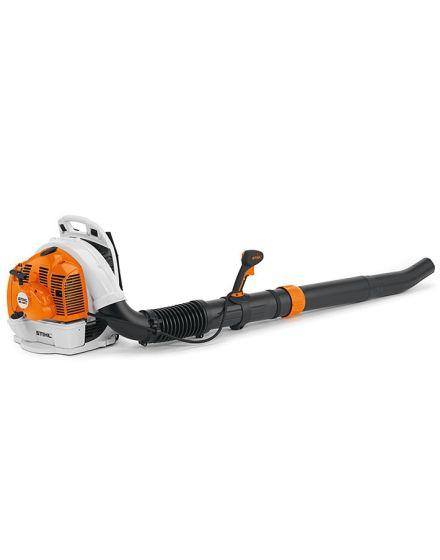 STIHL BR 450 C-EF Petrol Backpack Blower