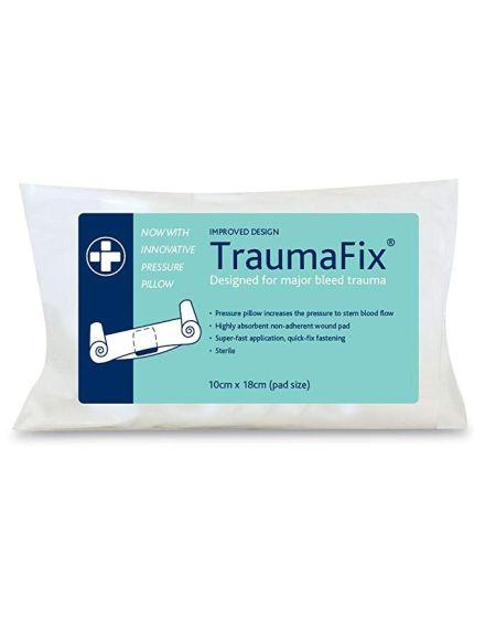 TraumaFix® Bandage