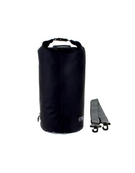 Overboard Drytube Backpack Bag - 40L Capacity