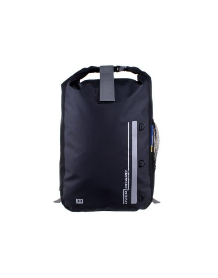 Overboard Drytube Backpack - 30L Capacity