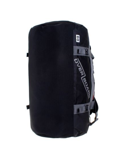 Overboard Adventure Duffel Bag - 60L