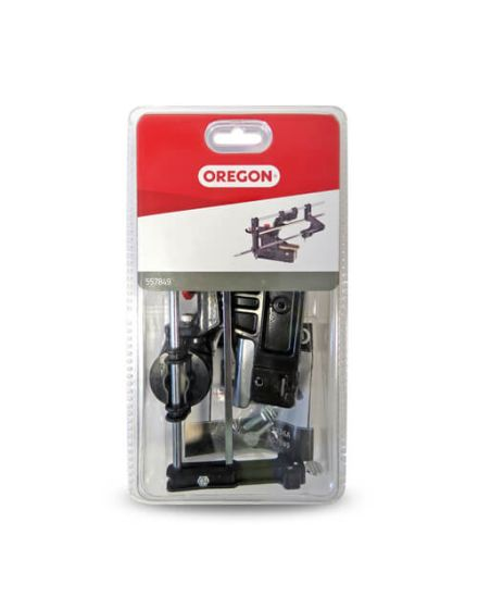oregon filing guide