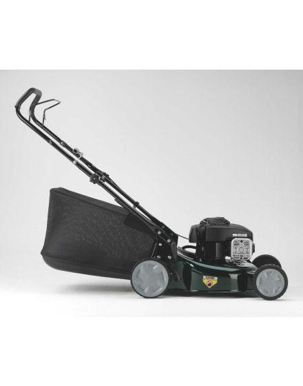 Hayter Osprey 46 Push Petrol Lawn Mower