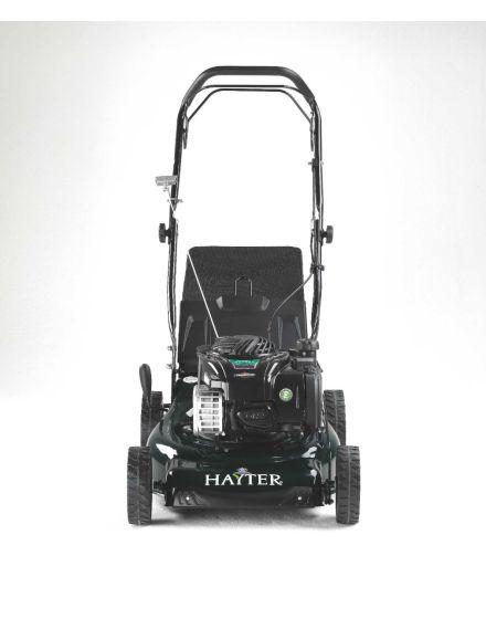 Hayter Osprey 46 AD Petrol Lawn Mower