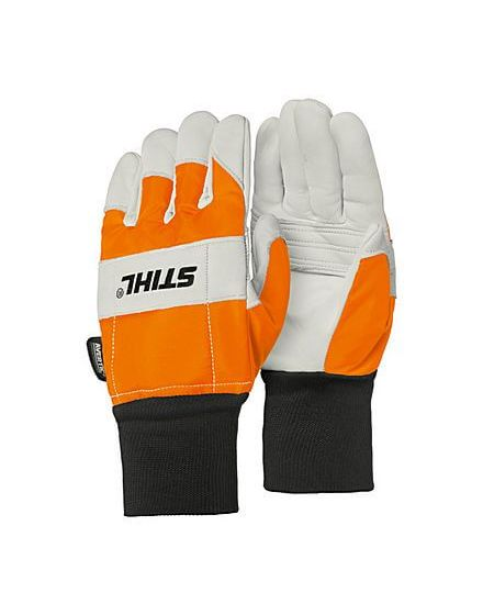 STIHL FUNCTION Protect MS Chainsaw Gloves