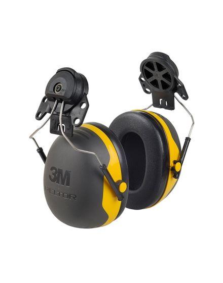 Peltor X2P3 Ear Defenders