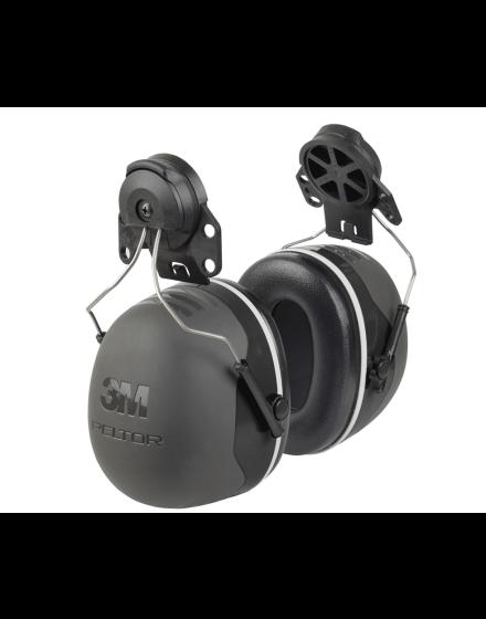 Peltor X5P3 Ear Defenders