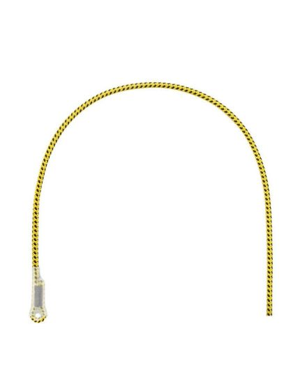 Petzl Zillon Replacement Rope - 3 Lengths Available