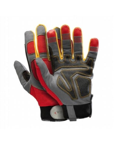 pfanner stretchflex kepro gloves