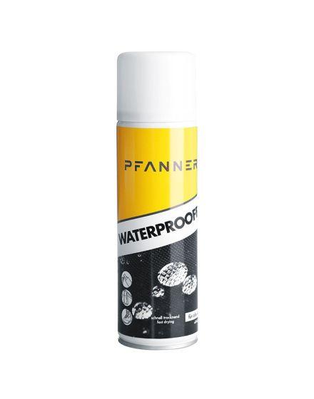 Pfanner Waterproofer Spray