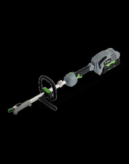 EGO PH1400 Multi-Tool Battery Power Head