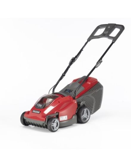Mountfield Princess 34li Freedom48 Cordless Lawnmower