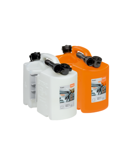 STIHL Combination Canister (Combi Can)