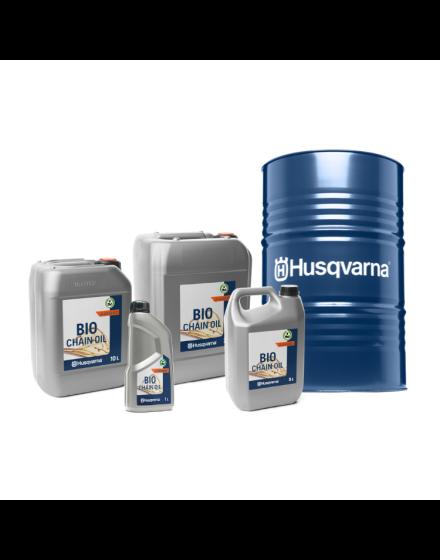 Husqvarna X-Guard Bio Chain Oil