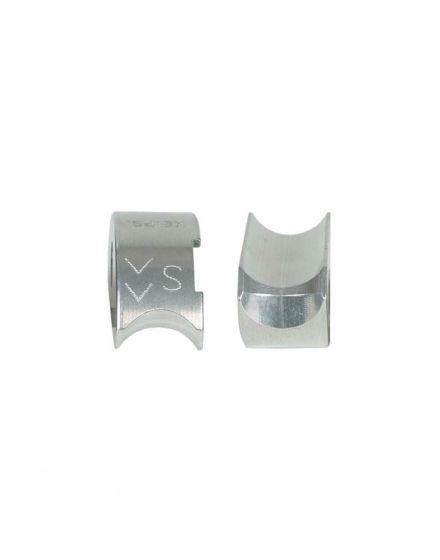 ART Positioner 12-13mm Clutch