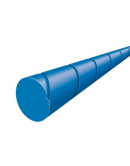 STIHL 1.6mm Quiet Round Strimmer Line