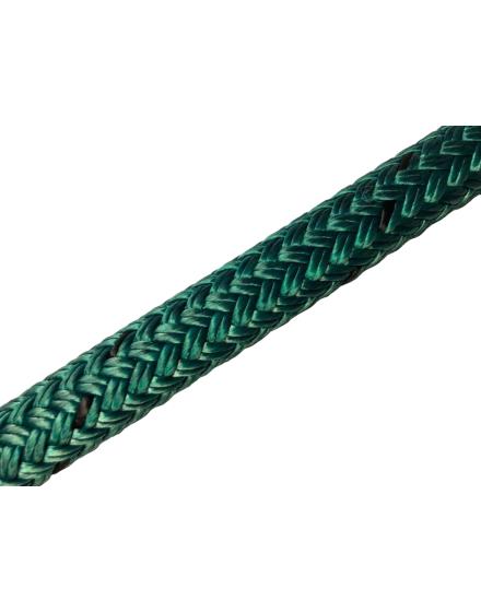 Marlow Raptor 14mm Lowering Rope