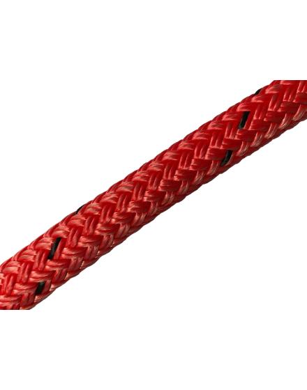 Marlow Raptor 16mm Lowering Rope