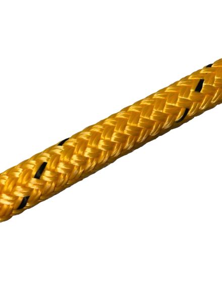 Marlow Raptor 18mm Lowering Rope
