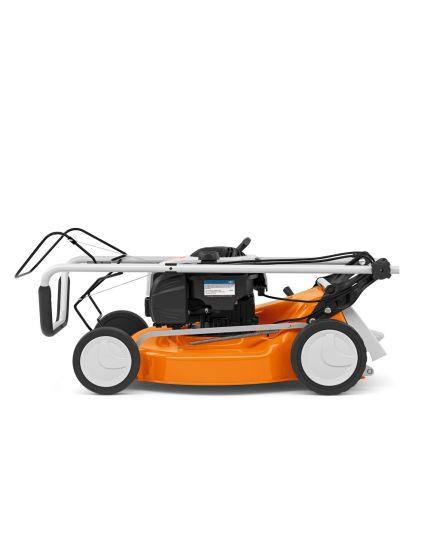 STIHL RM 253 T Petrol Lawn Mower