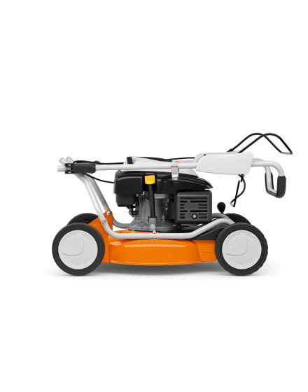 STIHL RM 2 RT Petrol Lawn Mower