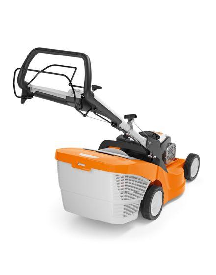 STIHL RM 448 VC Petrol Lawn Mower