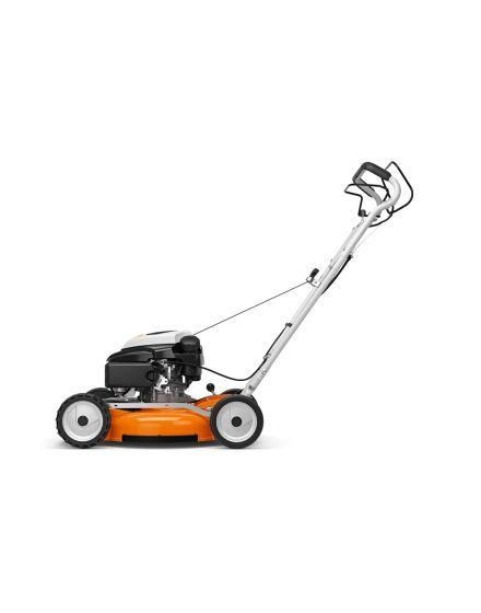 STIHL RM 4 RTP Petrol Lawn Mower