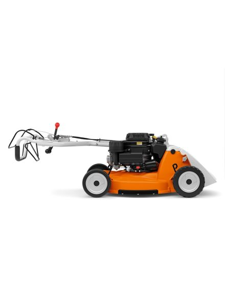 STIHL RM 756 YC Petrol Lawn Mower
