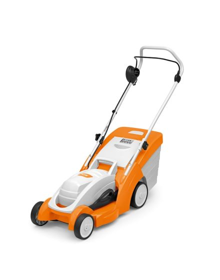 STIHL RME 339 Electric Lawn Mower