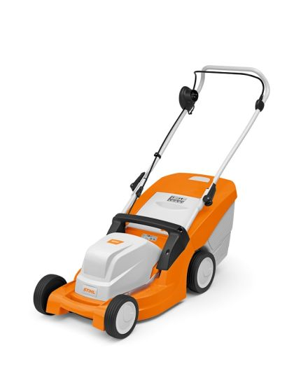 STIHL RME 443 Electric Lawn Mower