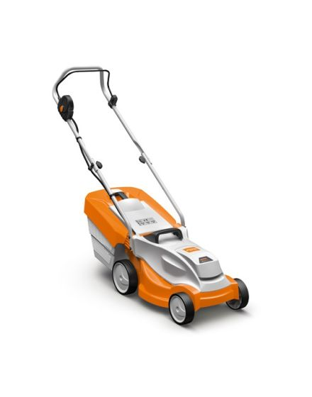 STIHL RMA 235 Battery Lawn Mower (Unit Only)