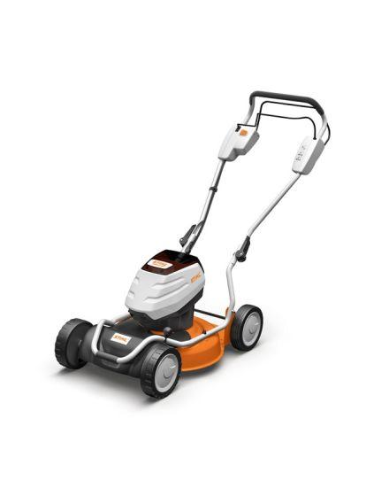 STIHL RMA 2.0 RT Battery Lawn Mower (Unit Only)