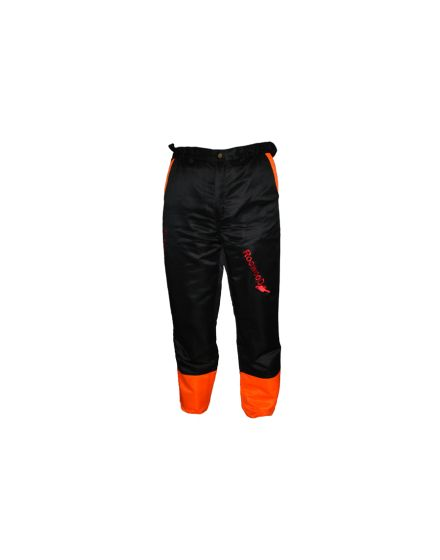 Rocwood Chainsaw Trousers - Type A - Class 1