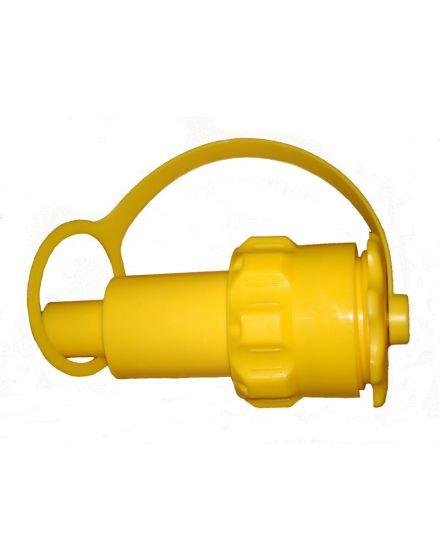 Rocwood Fuel Spout