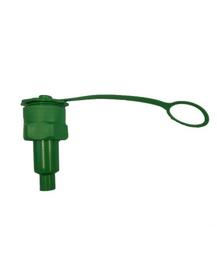 Rocwood Green Fuel Spout