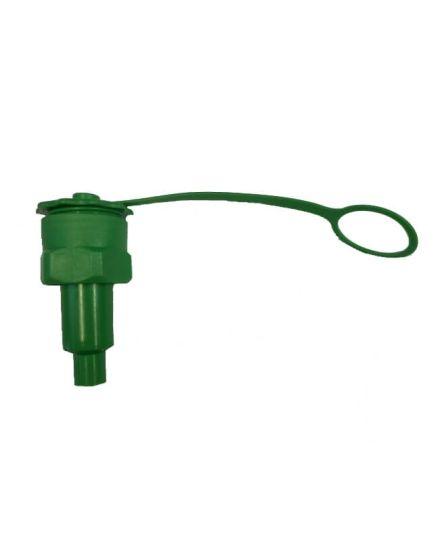 Rocwood Green Oil Spout