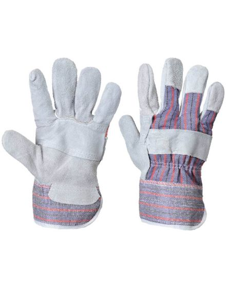Rocwood Rigger Gloves