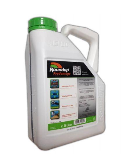 Roundup ProVantage 5L Weed Killer