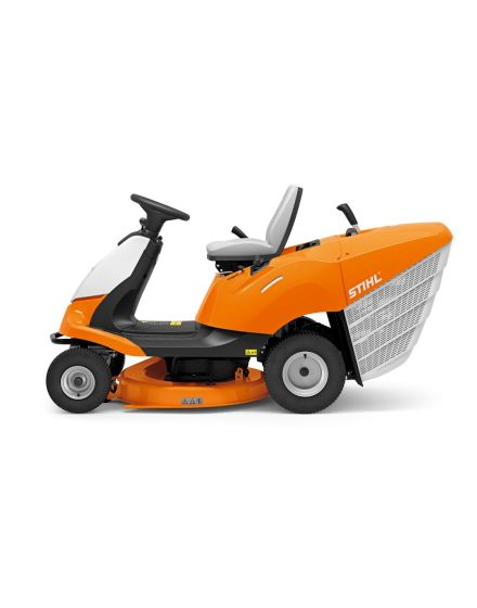STIHL RT 4082 Ride On Lawn Tractor
