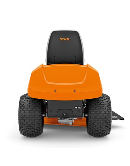 STIHL RT 4112 S Ride On Lawn Tractor